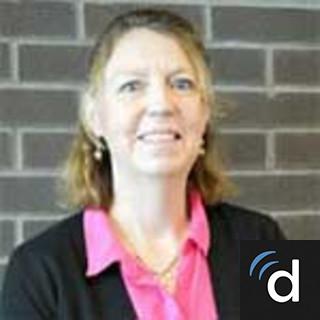 Paula Hardy, Adult Care Nurse Practitioner, Colorado Springs, CO