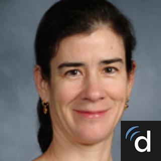 Ellen Ritchie, MD, Hematology, New York, NY, NewYork-Presbyterian/Weill Cornell