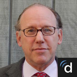 Eric Pofcher, MD, Internal Medicine, Brattleboro, VT, Brattleboro Memorial Hospital