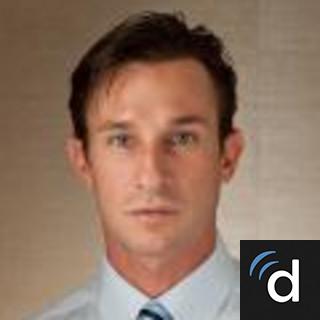 David Dynof, MD, Orthopaedic Surgery, Bellmore, NY