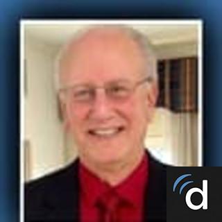 Mark Fruiterman, MD, Endocrinology, Albany, NY, St. Peter's Hospital