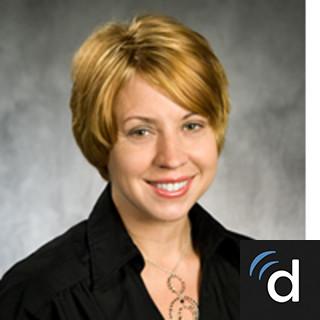 Jennifer Everton, DO, Internal Medicine, Madison, WI, UnityPoint Health Meriter