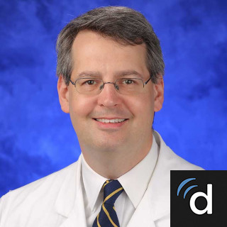 Edward Fox, MD, Orthopaedic Surgery, Hershey, PA, Penn State Milton S. Hershey Medical Center