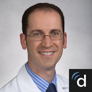Richard Schwab, MD, Oncology, San Diego, CA, UC San Diego Medical Center – Hillcrest