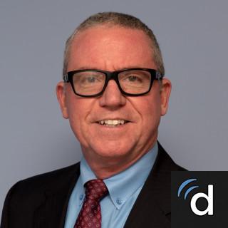 Rick Robertson, MD, Psychiatry, Danville, IN