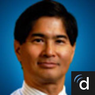 Steven Shimotakahara, MD, Otolaryngology (ENT), Coos Bay, OR, Curry General Hospital