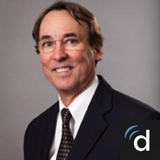 Dr  Walter Watson, MD – Marina Del Rey, CA   Anesthesiology