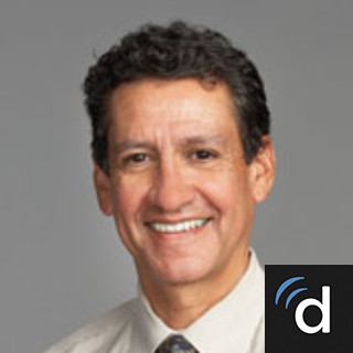Carlos O. Esquivel, MD, General Surgery, Stanford, CA
