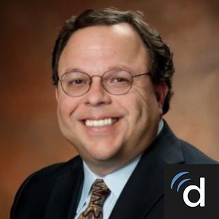 Charles Alexander, MD, Endocrinology, Gwynedd Valley, PA