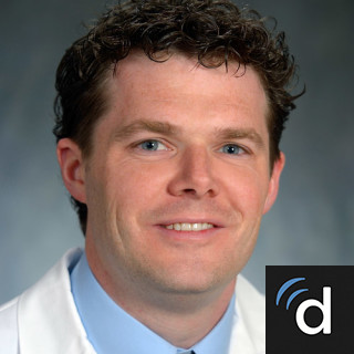 Mark O'Hara, MD, Oncology, Philadelphia, PA, Veterans Affairs Pittsburgh Healthcare System