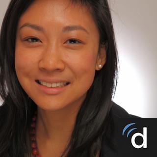 Connie Chen, MD, Internal Medicine, Palo Alto, CA