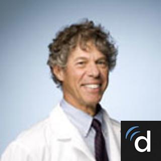 Jeffrey Dobken, MD, Allergy & Immunology, Little Silver, NJ, NewYork-Presbyterian/Lower Manhattan Hospital