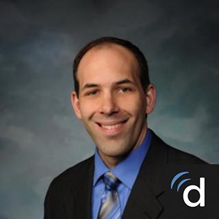 Kevin Bockhold, MD, Neurology, Chicago, IL, Edward Hospital