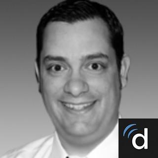 Michael Iannetti, MD, Internal Medicine, Charleston, WV, Charleston Area Medical Center