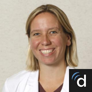 Laura Plachta, MD, Pediatrics, Dublin, OH, Nationwide Children's Hospital