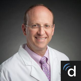 Dr  Andrew Davidoff, General Surgeon in Memphis, TN | US News Doctors