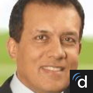 Rahul Nath, MD, Plastic Surgery, Houston, TX, St. Mary's Medical Center