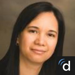 Gloria (Jose) Alano, MD, Geriatrics, Indianapolis, IN, Reid Health
