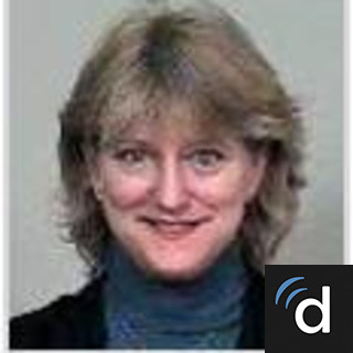 Laura Cain, MD, Occupational Medicine, Mesa, AZ