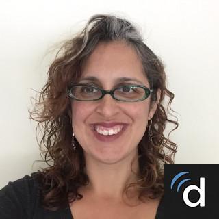 Natasha Tejwani, MD, Pediatric Emergency Medicine, San Francisco, CA, New York-Presbyterian Hospital