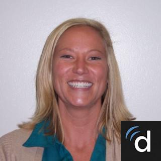Helen Markley, MD, Family Medicine, Colorado Springs, CO, UCHealth Memorial Hospital