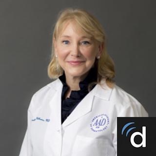 Jennelle Williams, MD, Dermatology, Chapel Hill, NC