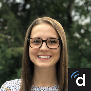 Kaitlin Freeswick, PA, Physician Assistant, Somers Point, NJ