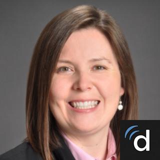 Sarah Walker, MD, General Surgery, El Paso, TX