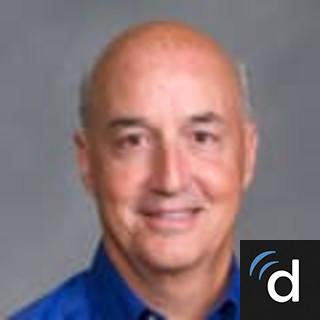 Dr Jason T Hatjioannou Internist In Johnson City Tn Us News