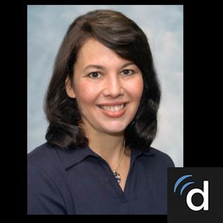 Dr  Ami Rubinowitz, MD – New Haven, CT   Radiology