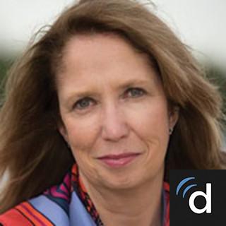 Andrea Vambutas, MD, Otolaryngology (ENT), New Hyde Park, NY, Long Island Jewish Medical Center