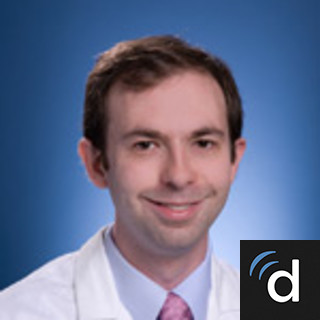 Armand Ryden, MD, Pulmonology, Los Angeles, CA, Cedars-Sinai Medical Center