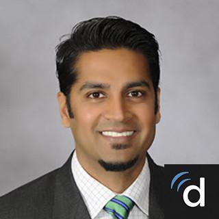 Ankit Desai, MD, Ophthalmology, Plainfield, IL