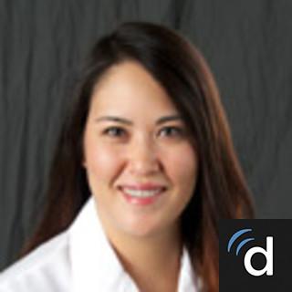 Lisa Cookingham, MD, Obstetrics & Gynecology, Sacramento, CA, Kaiser Permanente Sacramento Medical Center