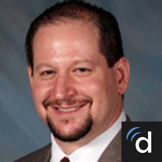 Ian Heger, MD, Neurosurgery, Dallas, TX, Medical City Dallas