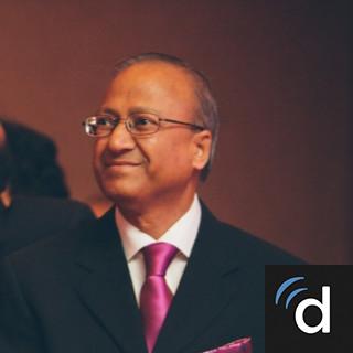 Sushil Sagar, MD, Nephrology, Bethpage, NY, Plainview Hospital