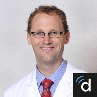 Robert Magnussen, MD, Orthopaedic Surgery, Dublin, OH, Ohio State University Wexner Medical Center