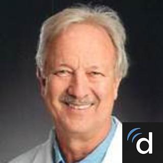 Martin Scott, DO, Family Medicine, Mercerville, NJ, Capital Health Regional Medical Center