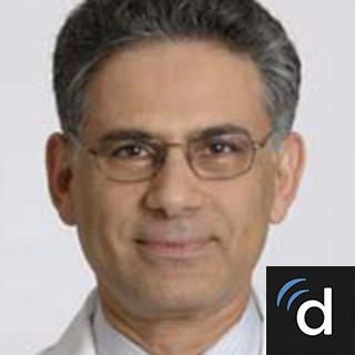 Hormoz Ehya, MD, Pathology, Philadelphia, PA, Fox Chase Cancer Center-American Oncologic Hospital