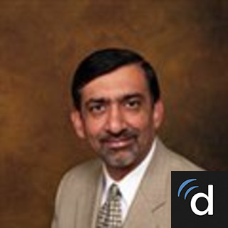 Lutf Rehman, MD, General Surgery, Nashville, TN, TriStar Centennial Medical Center