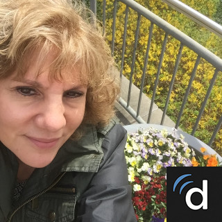 Amy Walker, MD, Family Medicine, Paoli, PA
