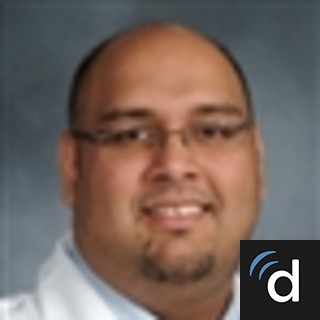 Dr  Aaron Woodall, Urologist in Bay Shore, NY | US News Doctors