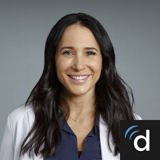 Dr  Allison Rizzuti, MD – Brooklyn, NY   Ophthalmology