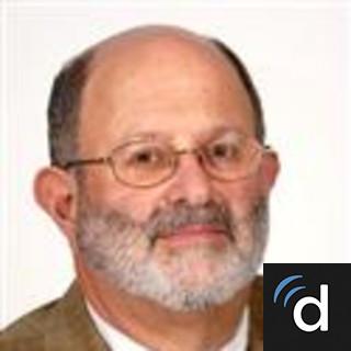 Andrew Goldberg, MD, Internal Medicine, Baltimore, MD, University of Maryland Medical Center