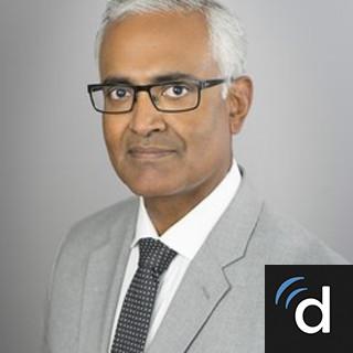 Shankar Lakshman, MD, Plastic Surgery, Pasadena, CA, Huntington Hospital