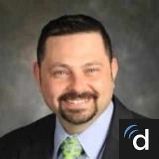 Christopher Youngman, MD, Pediatrics, Detroit, MI, Children's Hospital and Medical Center