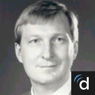 Kenneth Glavan, MD, General Surgery, Edgewood, KY, St Elizabeth Healthcare - Covington