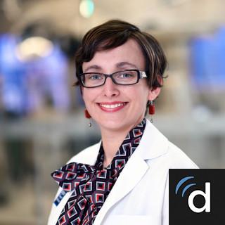 Jennifer Cowart, MD, Internal Medicine, Jacksonville, FL, Mayo Clinic Hospital in Florida