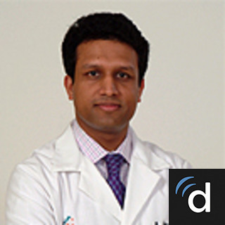 Anant Jeet, MD, Endocrinology, Lorain, OH, Mercy Allen Hospital