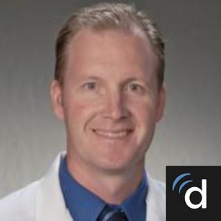 Christian Boehmer, MD, Obstetrics & Gynecology, San Juan Capistrano, CA, Kaiser Permanente Orange County Anaheim Medical Center